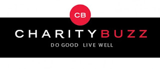 SmokyBeast leads a charity tasting!!!