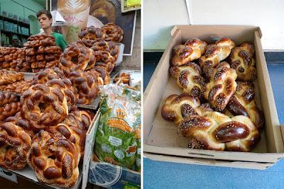 Jerusalem Halal Food New Britain Ct