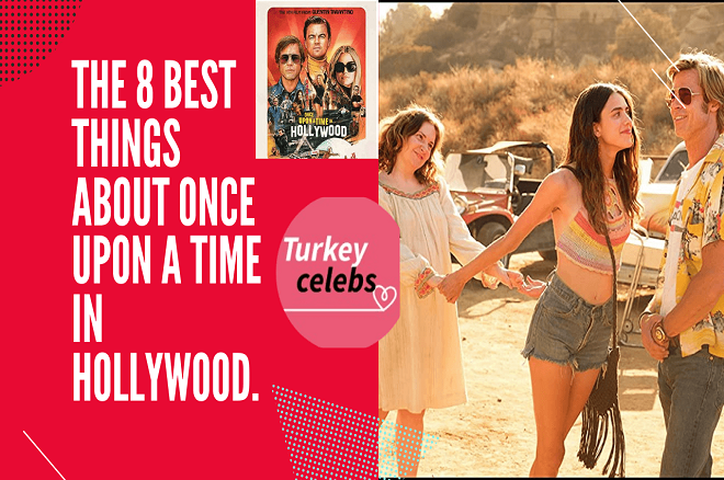 Once upon a time in hollywood, Once upon a time in hollywood netflix, Once upon a time in hollywood full movie, Watch once upon a time in hollywood, Once upon a time movie, Once upon a time in hollywood online, Once upon a time in, Once upon a time in hollywood watch online, Once upon a time in hollywood watch, Quentin tarantino new movie