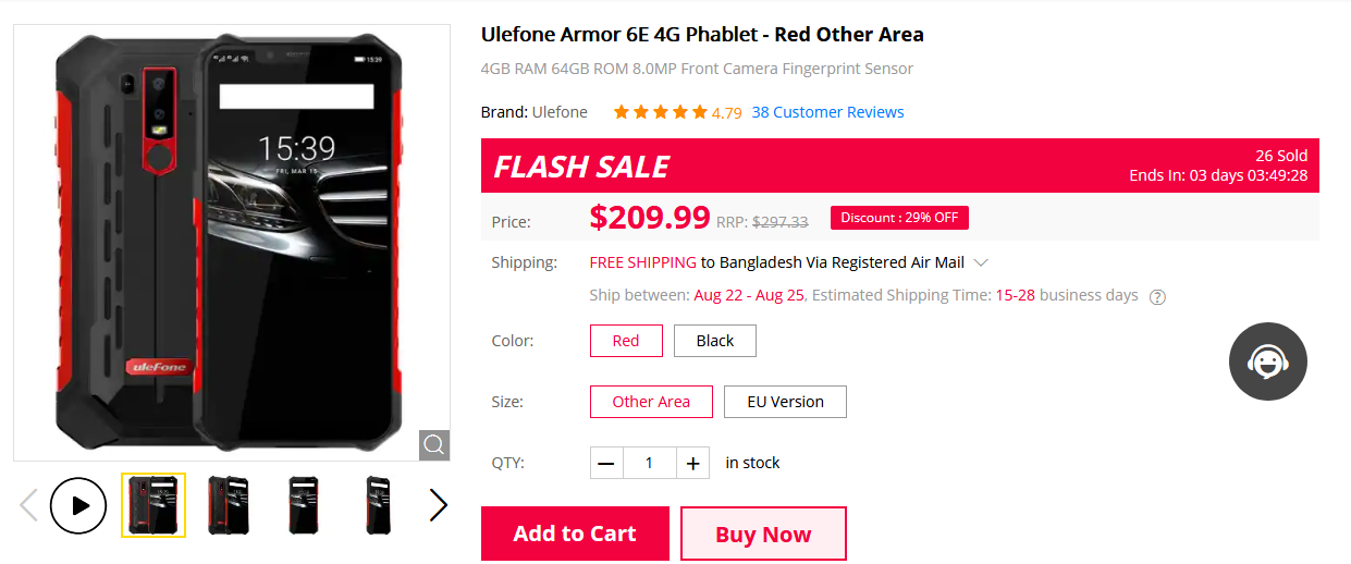 https://www.gearbest.com/cell-phones/pp_009862754815.html?wid=1349303