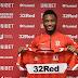 Mikel Obi joins English Club Middlesbrough