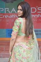 sakshi chowdary 56.jpg