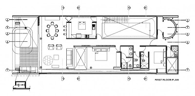 home  - house plan
