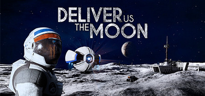 Deliver Us The Moon v1.4-CODEX
