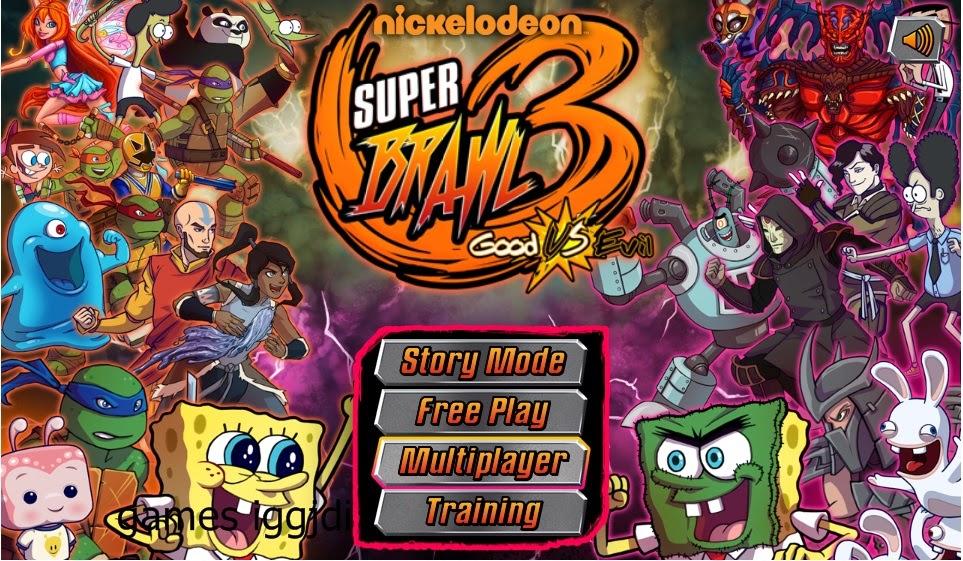 Super brawl 3 kbh tokovenuz com click for details super