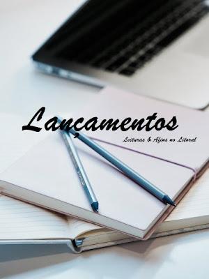 Lançamentos de Novembro/19 da Editora Planeta