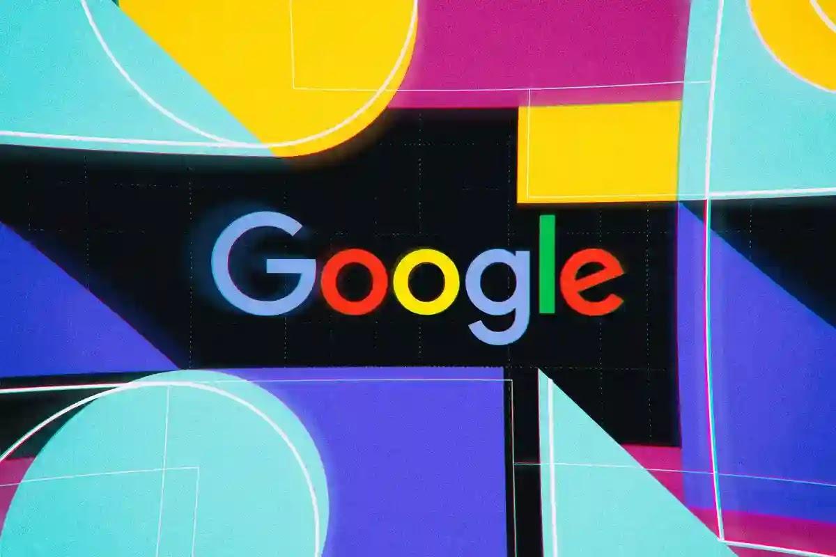 Google Chrome الآن يبدأ بنسبة 25٪ بشكل أسرع مع استخدام أقل 5 مرات لوحدة المعالجة المركزية