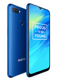 Realme 2 review Good price (2019)