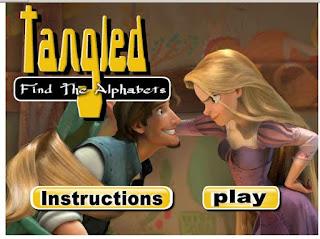 http://www.jogosdaescola.com.br/play/index.php/escrita/240-letras-da-rapunzel
