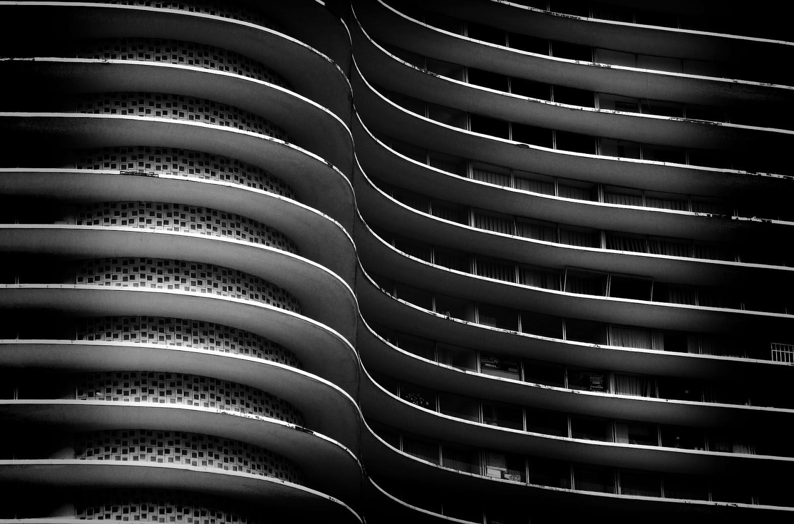 Edifício Niemeyer praça da Liberdade BH