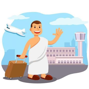 7 Tips untuk Memilih Travel Umroh Surabaya yang Terbaik