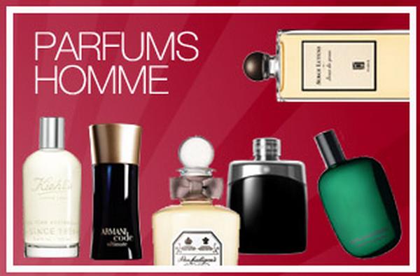top du meilleur meilleurs parfums hommes pr f r s des femmes en 2012. Black Bedroom Furniture Sets. Home Design Ideas