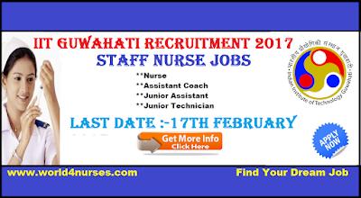 http://www.world4nurses.com/2017/02/iit-guwahati-recruitment-2017-central.html