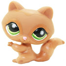Littlest Pet Shop Multi Pack Raccoon (#953) Pet