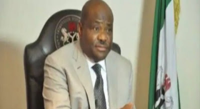 Burial Without Govt Approval Attracts N10m Fine – Gov. Nyesom Wike