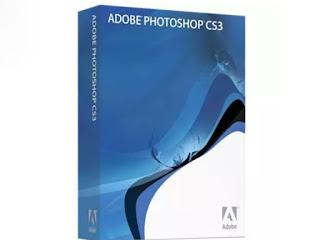 قم بتثبيت Adobe Photoshop CS3 مجانًا