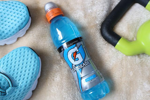 Gatorade_Cool_Blue_Sports_Drink_500ml_Review
