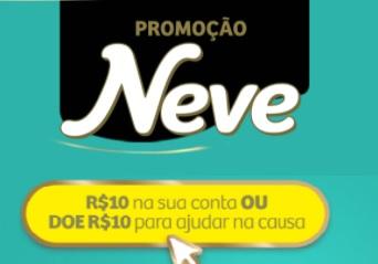 https://nevepromo.com.br/