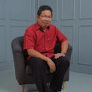 Biodata Dato' Dr. Haji Ramly bin Mokni