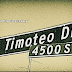 Don Timoteo Drive, Los Angeles, California by Mistah Wilson