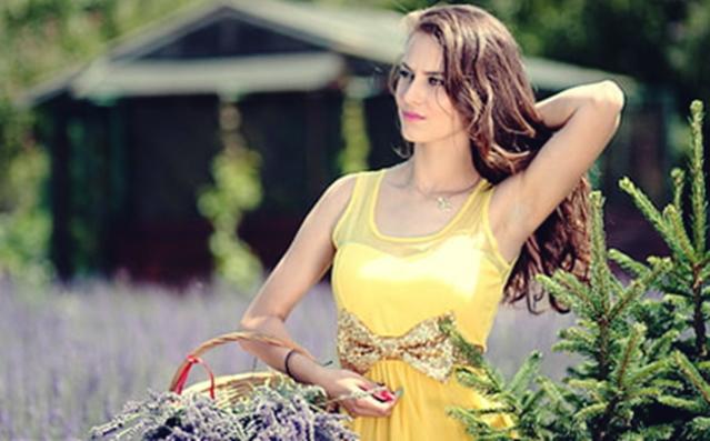 sayuran_untuk_perawatan_kecantikan_alami