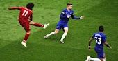 يلاشوت مباراة ليفربول وتشيلسي كورة ستار 4-3-2021 الدوري الانجليزي