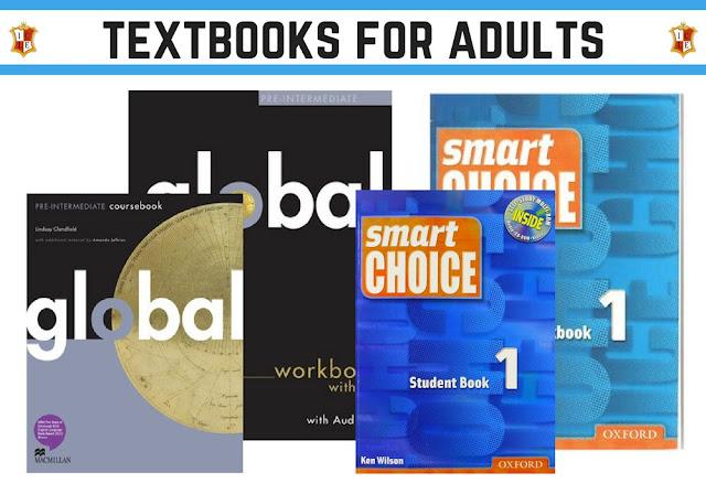 الكتب المدرسية للكبار lvbfSgb5oFU.jpg