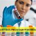 Retikulosit Dan Prosedur Pemeriksaannya | Seri Edukasi Laboratorium Medis