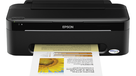 Epson Stylus NX115 Driver Download For Windows 10 8 7 Mac