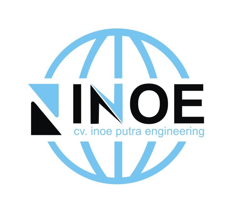 Lowongan Kerja Di Cv Inoe Putra Engineering Surakarta Administrasi Portal Info Lowongan Kerja Terbaru Di Solo Raya Surakarta 2021