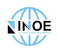 Lowongan Kerja Administrasi di CV.Inoe Putra Engineering - Surakarta