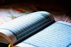 Kenapa Tidak Al-Quran saja Sebagai Sumber Hukum Islam?