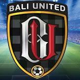 Nih...!!! Jadwal Lengkap Pertandingan BALI UNITED Liga 1 2018