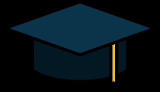 bd scholarship 2018