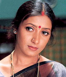Andhra sexy aunty