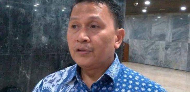 Buntut Keresahan Munculnya 'Investor Politik' di Pilkada, PKS Inginkan Semacam UU Omnibus Law Politik