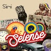 Simi - Senseless (Mp3 Download)