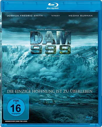 Dam999 (2011) Hindi Bluray Movie Download
