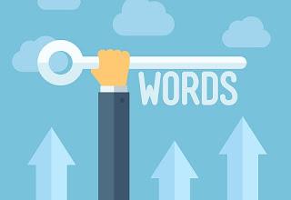 5 Cara Optimalkan Kata Kunci Di Postingan Blog