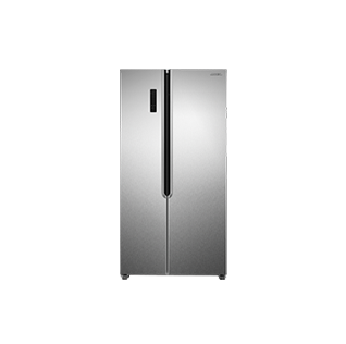 Modena Smart Sensor Refrigerator