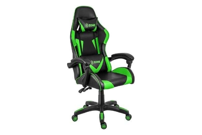 Cadeira Gamer XZONE Premium