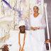 'You are the sugar in my tea' - Olori Wuraola celebrates Ooni of Ife on his birthday
