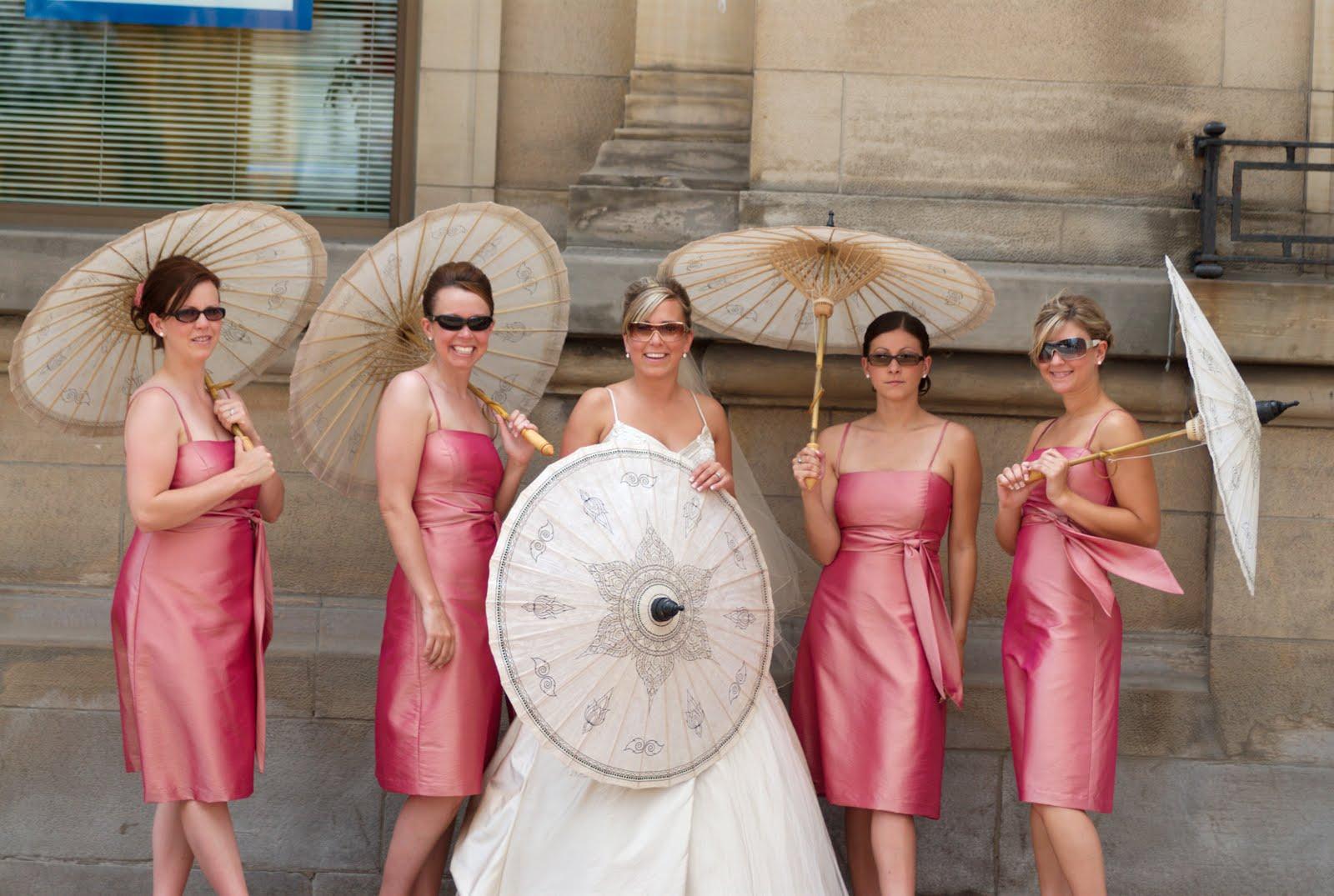 Cheap Wedding Gowns Toronto: Bridal Alterations: [Toronto