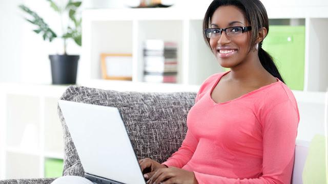 Make a Website in Minutes. Web Hosting, Domain Names, WordPress, Email, Starting at $1.99 per Month (www.USAWebHosting365.com); RJO Ventures, Inc.