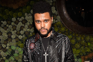 "The Weeknd to Drop New Song ""Blinding Lights"" On Friday"