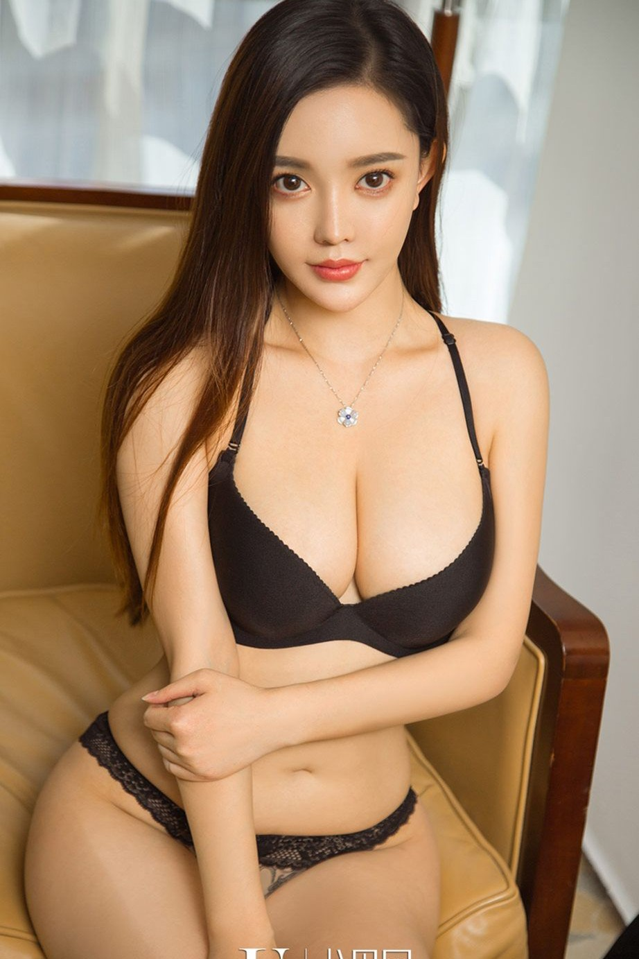 busty-asian-pinay-abbey-brooks-nude-pussy