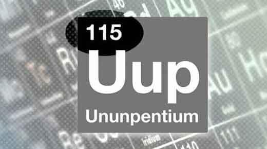 Elemento 115 infame elemento aliengena mencionado hace ms de elemento 115 infame elemento aliengena mencionado hace ms de una dcada en el rea 51 es aadido a la tabla peridica urtaz Gallery