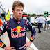 OFICIAL: Kvyat está fora da Toro Rosso