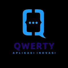 Lowongan Kerja Front End Java Developer di PT Qwerty Aplikasi Inovasi