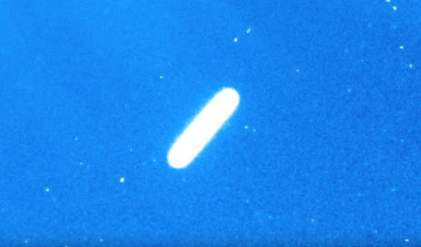 UFO News ~ 500 Meter UFO Shoots Past SOHO Satellite plus MORE SOHO%252C%2Bsphinx%252C%2BMoon%252C%2Bsun%252C%2BAztec%252C%2BMayan%252C%2BWarrier%252C%2Bfight%252C%2Btime%252C%2Btravel%252C%2Btraveler%252C%2BLas%2BVegas%252C%2BUFO%252C%2BUFOs%252C%2Bsighting%252C%2Bsightings%252C%2Balien%252C%2Baliens%252C%2BET%252C%2Bspace%252C%2Btech%252C%2BDARPA%252Cgod%252C%2B1